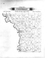 Connelly Township, Red River, Wilkin County 1903